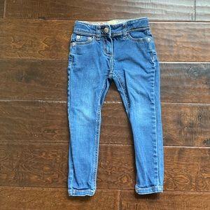 Mini Boden Jeans